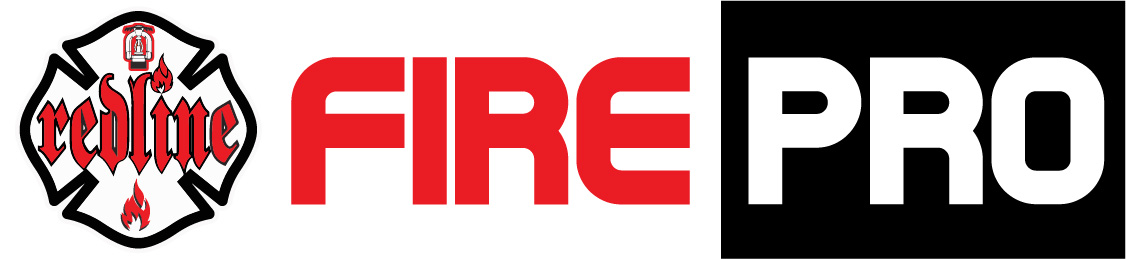 Redline Fire Protection